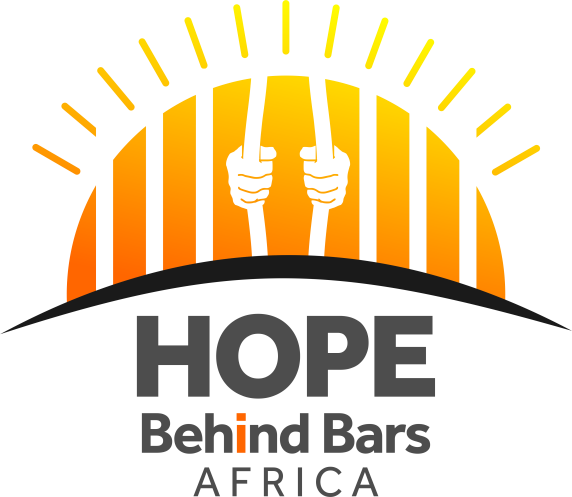 Hope Behind Bars Africa